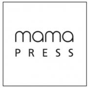 mamaPRESS編集部