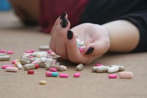 ママ友が『うつ病』になったとき、何がしてあげられる?