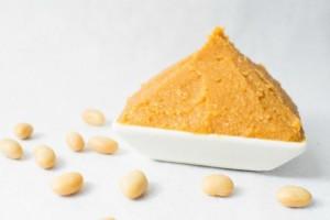 ダイエットに美肌効果も!植物性乳酸菌を積極的に摂る『菌活』のススメ