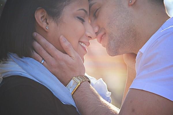 キスしたくなる唇でセックスレス回避!男性が好きな唇は?