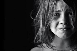 ママ友の子ども同士でトラブル? そのときはどう対処する?