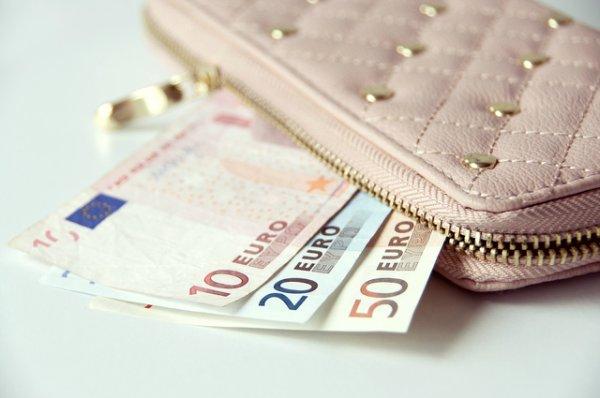 「財布別派」?「財布一つ派」?夫婦のお財布事情