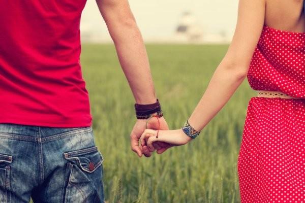 産後も仲良し夫婦でいる秘訣は『交換日記』にあり!?