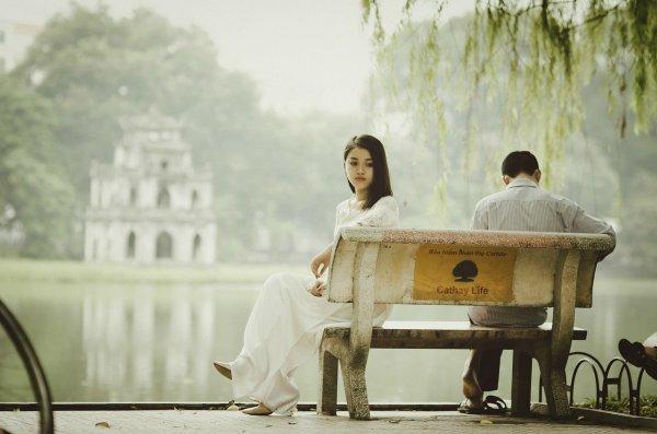 夫婦喧嘩で夫婦仲に亀裂 修復に要する期間はどのくらい?