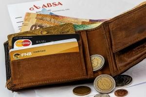 夫婦の財布は一緒?別々?それぞれの特徴をご紹介します!