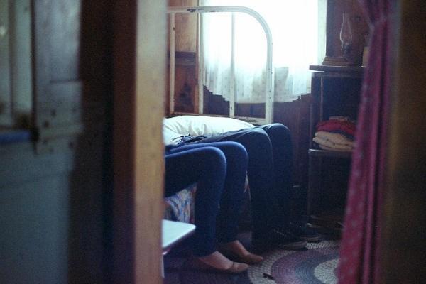 夫婦の寝室、どうしていますか?夫婦別室のメリット、デメリット