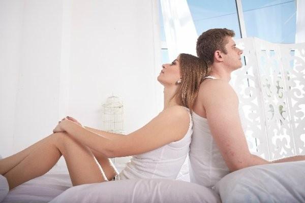 夫婦喧嘩の理由第一位は『言葉使い』!!