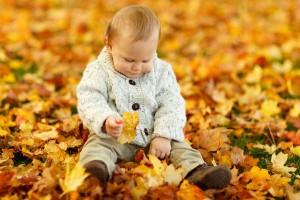 離乳食中期(もぐもぐ期)の赤ちゃんの食事で気をつけたい事は?