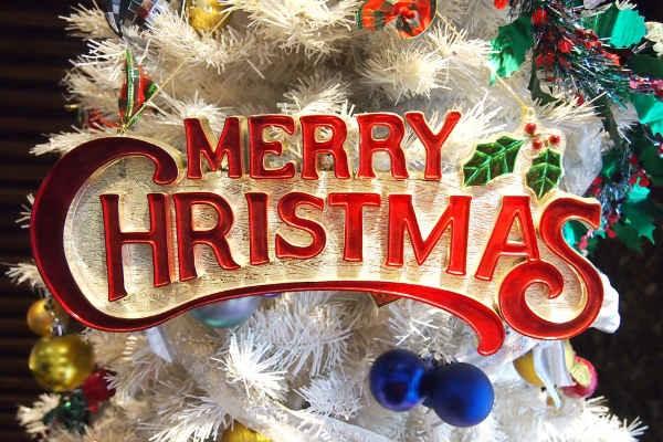 ママ友とのクリスマス会 トラブルなしで楽しむには?
