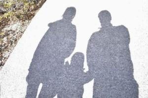 楽しい育児と育児の悩みはパパと共有しよう!