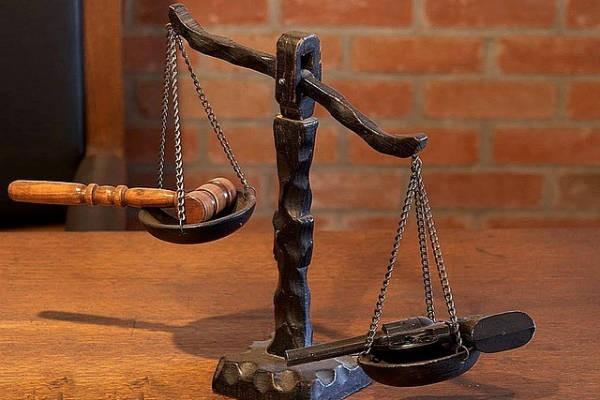 ママ友同士のトラブル、裁判に発展した例も…!