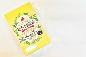 不妊や美容、ダイエットにも!『たんぽぽ茶』の効果がすごい!