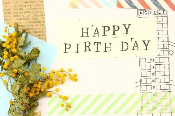 ママも1歳おめでとう! もらうと嬉しい人気の『1歳のプレゼント』BEST10