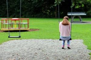 もし自分が『育児ノイローゼ』だったら?セルフチェックと4つの対処法