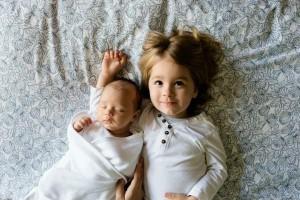 もう一人赤ちゃんが欲しい!みんなの「二人目が欲しい」と思った瞬間って!?