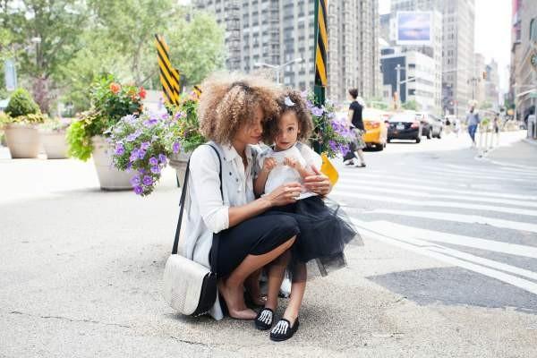 子育てをママだけで抱え込まないで。孤独でつらい『孤育て』から脱出しよう!