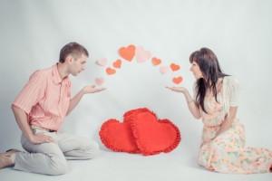 11月22日は「いい夫婦の日」!思わずほっこりする夫婦エピソード