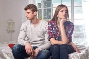 1年以上セックスレス、会話なし。離婚寸前の『仮面夫婦』チェックリスト