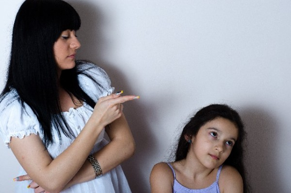 子どもの成長に悪影響の恐れ…、親がしてしまうNGな習慣とは?