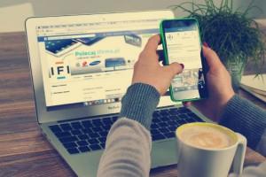 お得な買い物や断捨離に!フリマアプリ4社をママ目線で徹底分析!