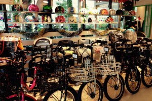 親子で入っておきたい!『自転車保険』が必要な訳とは?