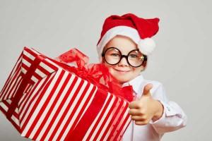 子どもが喜ぶ!学べる!クリスマスプレゼントTOP3 〜2015年版〜