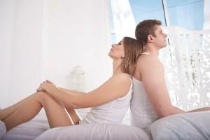絆が深まる夫婦ゲンカだってある!ケンカの仕方でもっと仲良く