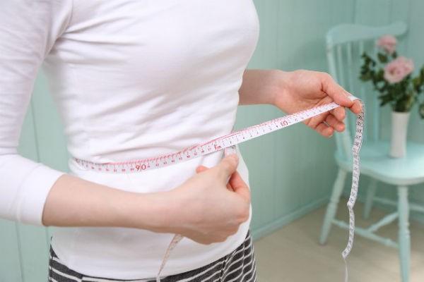 『正月太り』の身体リセットは生姜で決まり!