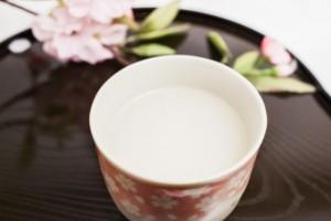 効果てきめん!『豆乳×甘酒』で美活を始めよう!