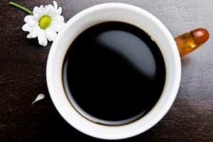 美ママは既に知っている!『たんぽぽコーヒー』のうれしい美容効果