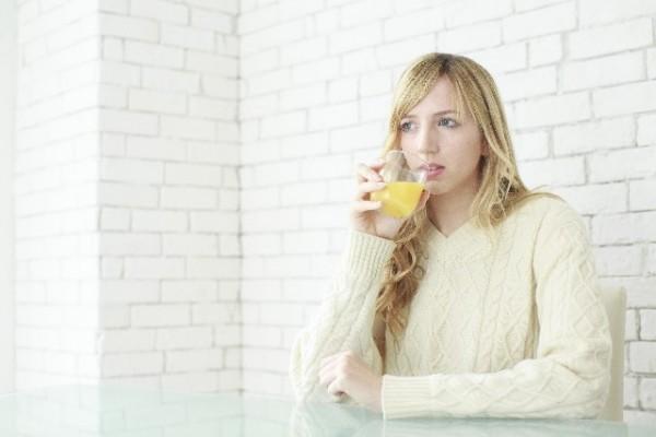 子どもの頃からの習慣が大事!歯に悪影響のある飲み物4選