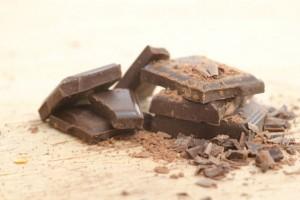 子どもの『チョコレートデビュー』前に知っておきたい3つのこと