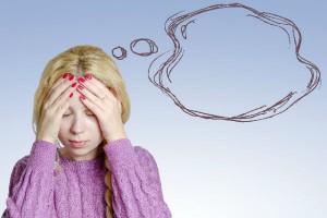 最近、増加の傾向!『若年性更年期障害』になる理由と対策とは?