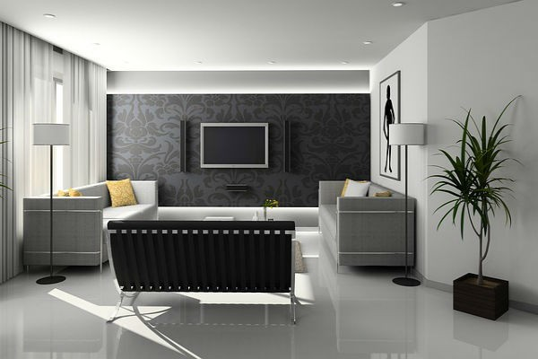 部屋に入らない!デザインがちぐはぐ…。家具の失敗を防ぐコツ
