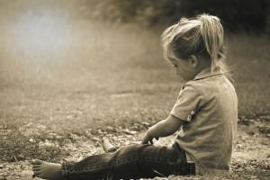 """大人にとって都合が""""いい子""""? 子どもが『いい子症候群』になっていませんか?"""