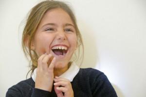 健康な歯を願って!『抜けた乳歯』はどうするべき?
