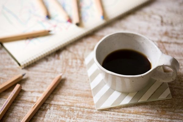 コーヒー好きなママ必見!妊娠中でも飲める『デカフェコーヒー』が発売