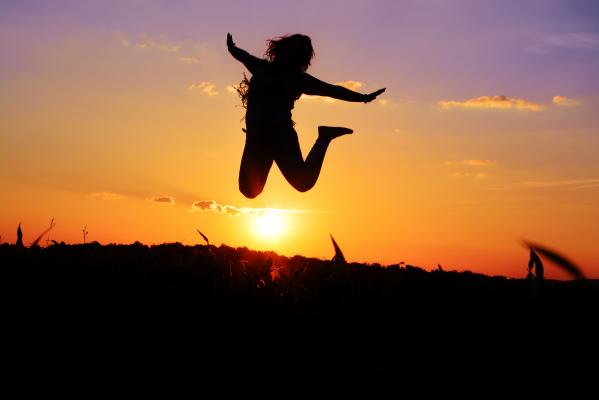 毎日が特別になる!『30日チャレンジ』でマンネリ人生にサヨナラ