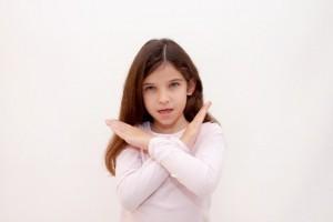 子どもへの「早くしなさい」は逆効果!子どもが育つ声のかけ方