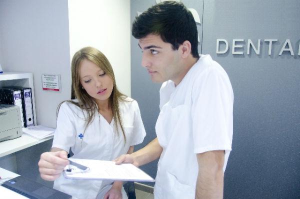 『医療事務』資格があればママも理想の働き方ができる!