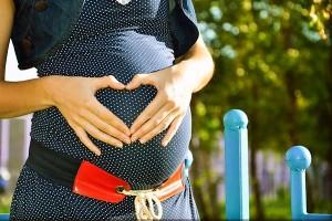 『産後2日で退院!?』里田まいもビックリのアメリカの出産事情