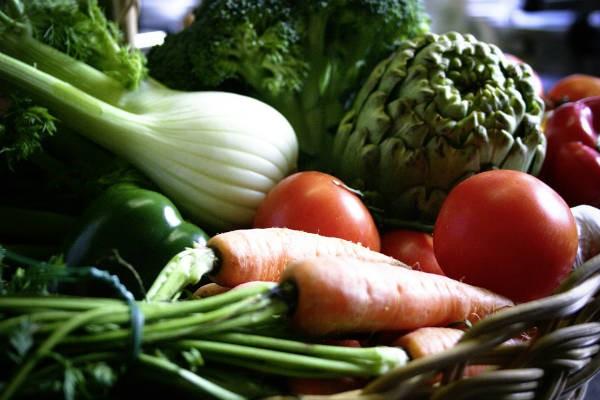子どもの野菜嫌いをなくす!楽しく食べられる工夫とは