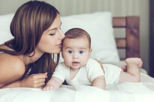 育児がつらいのは自分のせいじゃない?!NHKの「ママたちが非常事態!? 」が大反響