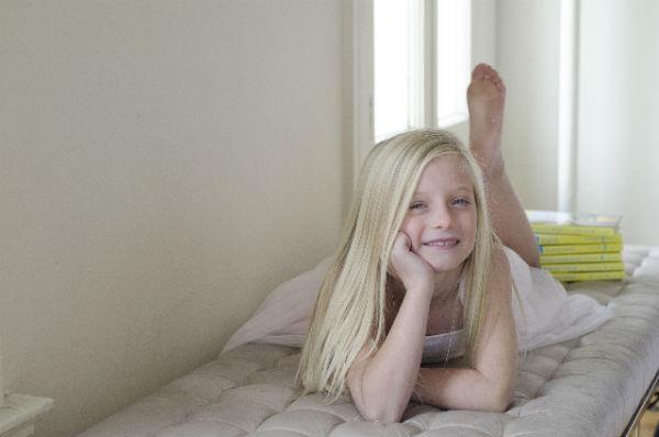 困難に打ち勝つ子に育つためには『ほめ方』が大切!