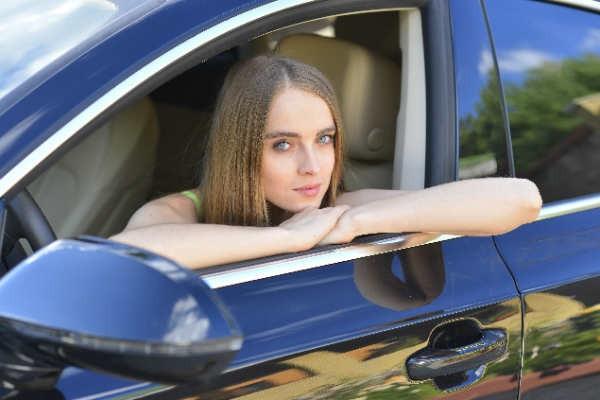 働きたいママ必見!『タクシードライバー』がママにオススメな理由