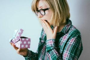 何が喜ばれる?ママ友の誕生日におすすめの『プレゼント』