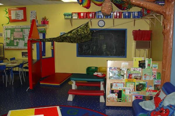 新生活のスタート!幼稚園や保育園でママ友をつくろう