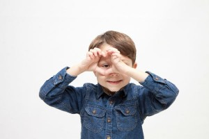 子どもの情操教育に、手間もコストもかからないペット6選