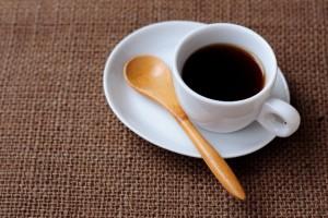 飲み続けるだけで痩せる?!今注目の『コーヒーダイエット』