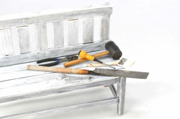 誰でも気軽にDIY!デザイン家具のキットストア『MaKeT』